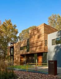 100 Robert Gurney Modern 2Story Home By Architect Adorable Home