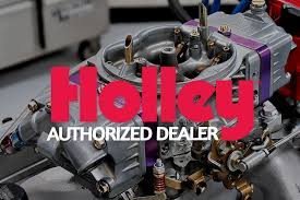 Holley® - Off-Road Truck Avenger Carburetor Holley Street Avenger Model 2300 Carburetors 080350 Free Shipping 670 Cfm Truck Lean Spot Youtube Tuning Nc4x4 Testing The Garage Journal Board 086770bk 770cfm Black Ultra Factory 80670 Alinum 083670 Tips And Tricks Holley 080670 Carburetor Cfm Carburetor Bowl Vent Tube Truck Avenger Off Road Race Demo Related Keywords Suggestions 870 Carburetor Hard Core Gray Engine