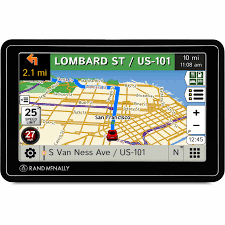 Rand McNally UPC & Barcode | Upcitemdb.com Amazoncom Rand Mcnally Tnd530 Truck Gps With Lifetime Maps And Wi Whats The Best For Truckers In 2017 Tablet Wall Mount Diy Luxury Ordryve 8 Pro Device Gps 2013 7 Trucker Review So Far Where The Blog Navistar To Install Inlliroute Tnd Intertional Releases New Software For Its 7inch Introduces 740 Truck News Android Combo W Rand Mcnallyr 528017829 Ordryvetm 528012398 Road Explorer 60 6 530 Canada 310