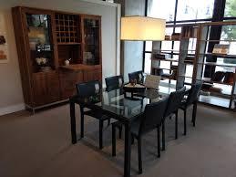 100 Interior Home Designer 5 Essentials Of Modern Design Melissa Galt S