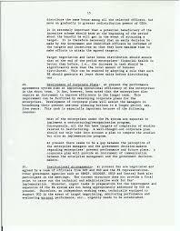 SUPREMA CORTE DE JUSTICIA DE LA NACIÓN DIRECCIÓN GENERAL DE