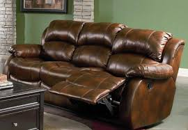 Ashley Furniture Hogan Reclining Sofa by Southern Motion Furniture Reviews Reclining Sofas Southern