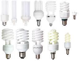 excellent ideas cfl ls sensational br40 cfl light bulbs the