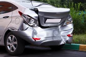 Miami Dade And Broward Car Accident Lawyer | Ast Law Firm Miami Trucking Accident Attorneys Aigen Law Firm Personal One Dead In Overnight Crash Cbs Dump Truck Driver Fell Asleep Behind Wheel Before Bicycle Lawyer Florida Bike Injury Attorney Cruise Ship Maritime In Semi Trucks And Pedestrians Often A Deadly Combination Dolman 18 Wheeler The Altman How Can Car Help Me Maria Rubio Group Yesterdays Laws Todays Accidents Tomorrows Tech Auto