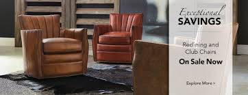 Colorado Style Home Furnishings | Furniture Store In Denver ... Western Accent Chair Fniture Southwestern Upholstered Ideas By Using Cowhide Bar Stools Dinettes Freds Co Leather Ding Chairs In Tuscan Teal Turquoise And Blue Vintage Antique Burl N C Six Mid Century Modern Wood 6 Villa Faux Set Of 2 York Tufted Chair Metal Frame Ding Chairs Yonbaco Arihome Loft Style 18 Rustic Gunmetal Southwest Wayfair The