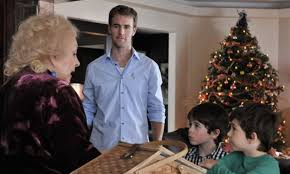 Mrs Miracle Is The One Christmas Movie You Didnt Know Existed But Need To Watch Immediately