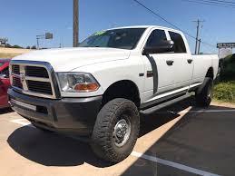 New Dodge Trucks For Sale Fresh New Interior 2011 Dodge Ram 2500 ... Monster Jam 2017 Capitol Momma Traxxas Craniac Brushed Truck For Sale Rc Hobby Pro Worlds Faest Gets 264 Feet Per Gallon Wired Destruction Tour Tickets Buy Or Sell 2016 Shop Built Mini Monster Truck Item Ar9527 Sold Jul Jam Toy Trucks For Sale Online Coupons Trucks Decal Sticker Pack Decalcomania The Mini Hammacher Schlemmer El Toro Loco Wikipedia Tickets Tour Details Traxxas To Return In January Eertainment Mattel Hot Wheels Favorites H9577 You Are My