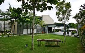 100 Award Winning Bungalow Designs Mr Yongs LANDART DESIGN Landscape Architects Malaysia