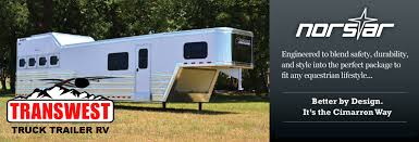 Stock Show Today R Pod Floor Plans Elegant Transwest Truck Trailer Rv Kansas City I Would Like To Officially Welcome Ed 2016 Silverado 2500 Midnight Edition Lifestyle Grain Valley Mo Inspirational Rv Show Invades Bartle Hall Tour A 521k Business Truckdomeus Horse Livestock Thervman Hashtag On Twitter Stock Today 2017 Chinook Bayside 4x4 Frederick Co Rvtradercom Of Grand Junction Home Facebook