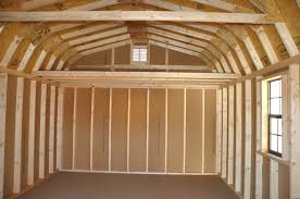 12'x16' Dutch Barn | Barn Style Sheds (Mini & Dutch) Sales & Prices Quilt Fabric Bargain Barn Fabrics Discount And Pole Barns Oregon Oregons Top Pole Barn Building Company Building Materials Sales Salem Or Decking Center Structures In Stock Pine Creek Roofing 12x16 Dutch Style Sheds Mini Prices 10x12 5 Sidewall In Redwhite Police Haverhill Man Arrested After Traffic Stop Nh Hard Charlottesville Virginia Wikipedia