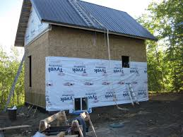 Tile Underlayment Membrane Home Depot by House Plan Floating Floor Underlayment Home Depot Tar Paper
