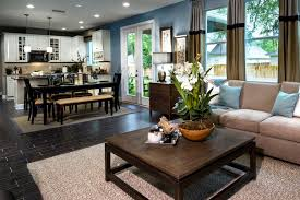 But The Great Room Also Strengthens Families Since Open Flowing Space Makes It Easier For Us To Connect Mom Is No Longer Sequestered Away While