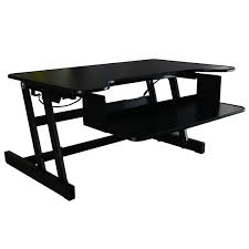 Mainstays L Shaped Desk With Hutch by Tables Mainstays L Shaped Desk With Hutch Multiple Keyboard Tray