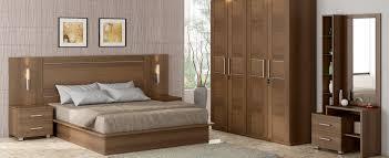 100 Home Enterier CUSTOMISE FULL HOME Modular Kitchens Wardrobes Living Room