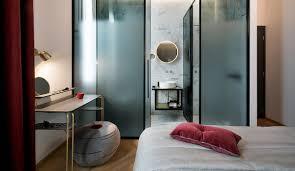 100 House In Milan A Look Side Conti Guest In Urdesignmag