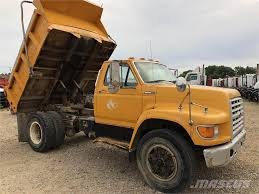 Ford F800 For Sale Covington, Tennessee Price: US$ 10,000, Year ... 2010 Peterbilt 335 For Sale In Covington Tennessee Www Freightliner Fld112 Kaina 26 447 Registracijos Metai 1995 Outlaw Street Stock Chassis Baskin Truck Sales Trucks Accsories 2005 Sughton Dry Van Trailers Auction Or Lease 700 Index Holley Efi Car Reunion Vi Used 2009 Flatbed Dump Truck For Sale In Ford F800 For Sale Price Us 100 Year Lvo Vnl64t300 Truckpapercom 1996 379exhd Tn Best Image Of Vrimageco Ford Trucks