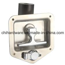 China T Handle Lock/Toolbox Lock/Truck Trailer Door Toolbox Lock ... Cheap Replacement Lock For Truck Tool Box Find Custom Boxes Highway Products Detail Feedback Questions About Folding T Handle Stainless 2x Steel Paddle Door Thandle Latch Trailer Lock_rv Fniture Lock_eastwu Used Undcover Bed Pickup Generator Heavy Duty 4x Truck Tool Boxes Box For Sale Organizer 303x10 Alinum Key Storage Jquad With Keys Toolbox