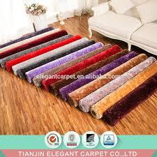 Carpet Bureau by Polyester Shaggy Carpets China Polyester Shaggy Carpets China