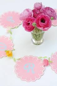 247 Best Spring Craft Ideas Images On Pinterest