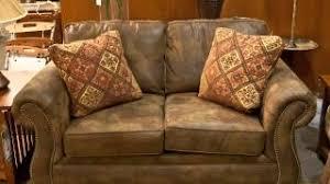 Broyhill Laramie Sofa Fabric by Cheap Sofa Broyhill Find Sofa Broyhill Deals On Line At Alibaba Com
