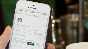 Starbucks Looks to Its App Payment System With Other Retailers – Adweek