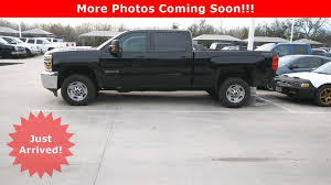 2019 Chevrolet Silverado 2500HD Work Truck In San Antonio, TX | New ... The 2019 Chevy Silverado 1500 Pickup Better If Not Best 20 Hd Is 910 Poundfeet Of Ugly Roadshow 2018 Chevrolet Reviews And Rating Motortrend Allnew Truck Full Size 2017 2500hd Big Technology Focus Daily News New Work Double Cab In Madison High Country Revealed Luxury Pickup Does The Miss Mark Consumer Reports Ltz Z71 4wd Review Digital Trends Biggest Ever On Way Next Year Fox Core Capability Silverados Chief Engineer