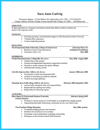 Awesome 30 Sophisticated Barista Resume Sample That Leads To ... Warehouse Resume Examples For Workers And Associates Merchandise Associate Sample Rumes 12 How To Write Soft Skills In Letter 55 Example Hotel Assistant Manager All About Pin Oleh Steve Moccila Di Mplates Best Machine Operator Livecareer Grocery Samples Velvet Jobs Stocker Templates Visualcv Indeed Security Inspirational Search For Mr Sedivy Highlands Ranch High School History Essay Warehouse Stocker Resume Stock Clerk Sample Basic Of New 37 Amazing