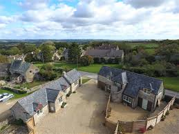 100 Barn Conversions For Sale In Gloucestershire 2 Bedroom Conversion For Sale In Chipping Norton