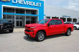 New-look 2019 Silverado Pickup Trucks Arriving At Hurricane ... New 2018 Chevrolet Silverado 2500hd Work Truck Crew Cab Pickup 2019 Chevy Promises To Be Gms Nextcentury Truck 1500 L1163 Freeland Auto Offers The In Eight Trim Levels Across Three Gm Reportedly Moving Carbon Fiber Beds In The Great Uerstanding And Bed Sizes Eagle Ridge 1947 Gmc Brothers Classic Parts Chevys Colorado Zr2 Bison Is For Armageddon Wired 2wd Reg 1190 At 4wd Double 1435 800horsepower Yenkosc Performance