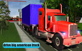100 Auto Truck Transport Extreme Adventure 3D Simulator For Android APK Download