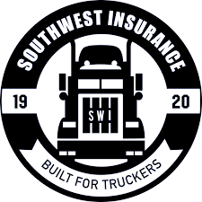 Southwest Insurance – Serving The Trucking Industry Since 1920 Home Hauling Services Southwest Industrial Rigging Cherry Opens 6th Stabilized Material Plant In Southwest Houston Truck Equipment 2000 Gallon Lube Gallery Products Update Water Fix Hit With Delay Mount Desert Islander Cory Elliott On Twitter Ready To Run Some Winged 360 Races This Driver Traing Best Image Kusaboshicom Professional Truck Driving Tech Cedar City Utah 2018 Stellar Tmax Truckmounted Aerial Lift Bucket For Sale Autonomous Truck Rolls Out Texas Engine Failure Miami Personal Injury Lawyer Welcome Freight Lines