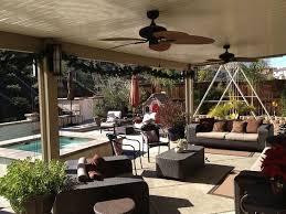 Alumawood Patio Covers Reno Nv by 14 Best Alumawood Images On Pinterest Patios Backyard Ideas And