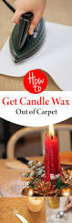 How Remove Wax From Carpet by Cleaning Wax Off Carpet The Best Carpet 2017