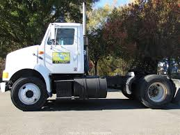 West Auctions - Auction: Vehicles From Cal-West Truck & Trailer ITEM ... Used 1990 Intertional Dt466 Truck Engine For Sale In Fl 1399 Intertional Truck 4x4 Paystar 5000 Single Axle Spreader For Sale In Tennessee For Sale Used Trucks On Buyllsearch Dump Trucks 8100 Day Cab Tractor By Dump Seen At The 2013 Palmyra Hig Flickr 4900 Grain Truck Item K6098 Sold Jul 4700 Dump Da2738 Sep Tpi Ftilizer Delivery L40