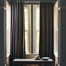 Absolute Zero Curtains Uk by Velvet Curtains U2013 An Aspect Of Creativity Mccurtaincounty