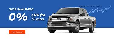 100 Used Truck Engines For Sale Ernest McCarty D Alabaster AL New 20182019 D Car