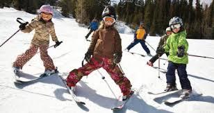 Christy Sports Ski And Snowboard by Christy Sports Colorado Ski Rental U0026 Snowboard Rental Kids Ski