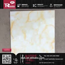 quality of ceramic tiles image collections tile flooring design