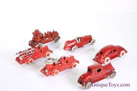 Red Cast Iron Toy Trucks And Cars For Sale - Antique Toys For Sale Buddy L Trucks Sturditoy Keystone Steelcraft Free Appraisals 13 Top Toy For Little Tikes Childs Toy Trucks In Spherds Bush Ldon Gumtree Handmade Wooden Dump Truck Hefty Toys Pin By Jamie Greenlaw On Pinterest 164 Scale Model Truckisuzu Metal And Trailer Souvenirs Stock Image I2490955 At Featurepics Kids Friction Powered Cstruction Vehicle Tipper Photos Royalty Images Bruder Ram 2500 Pickup Interchangle Reclaimed