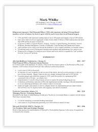 The Resume Sage - Resume Writers & Career Coaching In North Carolina Resume Help Align Right Youtube 5 Easy Tips To With Writing Stay At Home Mum Desk Analyst Samples Templates Visualcv Examples By Real People Specialist Sample How To Make A A Bystep Guide Sample Xtensio 2019 Rumes For Every Example And Best Services Usa Canada 2 Scams Avoid Help Sophomore In College Rumes Professional Service Orange County Writers Military Resume Xxooco Customer Representative