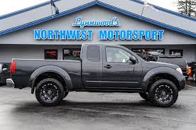 Used Lifted 2015 Nissan Frontier SV 4x4 Truck For Sale - 39809 2007 Nissan Frontier Le 4x4 For Sale In Langley Bc Sold Youtube New Nissan Trucks For Sale Near Swift Current Knight 2016 Used Frontier Orlando C400810b Elegant For Memphis Tn 7th And Pattison 2006 Se 4x4 Crew Cab Salewhitetinttanaukn King Cab 1999 Lifted Lifted Trucks Sale Brilliant Ontario 1996 Pickup 2 Dr Xe 4wd Standard Sb Cars I Like 2017 Sv V6 City Virginia Yates Auto Sales 2015 Truck 39809 2018 In Cranbrook