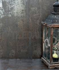 50 best metallic silver gold tiles images on