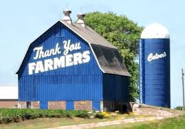 Culver's Recognizes Family Farms | Lonsdale Area News Review ... Guess Jerseykjole Evening Blue Barn Klr Kjoler Hvdagskjoler Wooden Metal Barns Near Summerville Columbia Greer Sc Theatres New Home Has Slightly Larger Capacity Oneof A Bolt From The Home Tour Lonny Bluebarn Theatre Min Day Feeling Blue About Onic Sugardale Barn Along Inrstate 35 Pastels Susan Bosworth These Days Of Mine Portfolio Work Onsite Virtual Color Cultations Long Valley Heritage Restorations