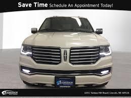 100 Navigator Trucks New Used Cars SUVs Dealer In Lincoln Grand