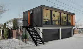 100 House Shipping Containers China Wholesales Mobile Home Easy