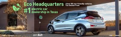 Image Of Craigslist Austin Used Cars By Dealer Craigslist Dallas ...