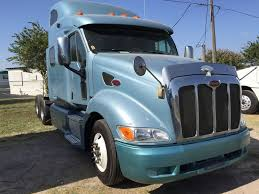 HEAVY DUTY TRUCK SALES, USED TRUCK SALES: PETERBILT TRUCKS FOR SALE Used Peterbilt Trucks For Sale 389 Daycab Saleporter Truck Sales Houston Tx 386 For Arkansas Porter Texas Youtube 379 In Nebraska Best Resource 378 Tx 2005 Peterbilt Ext Hood With Rare Ultra Sleeper For Sale Wikipedia 1998 Semi Truck Item Ei9506 Sold February 1995 Bj9835 Dump Canada 2001 Bj9836 Sleepers In