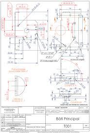 bureau d etude industriel bureau d études mécanique mad devices