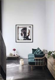 bilder mit rahmen kaufen schön fresh wohnzimmer mit kamin