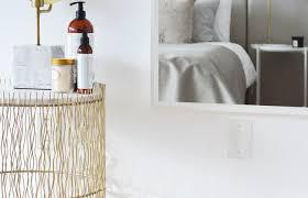 schlafzimmer vorher nachher master bedroom before after and
